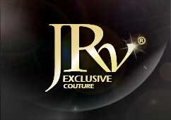 Rochii Exclusive JRV.ro